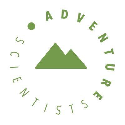 Adventure Scientists