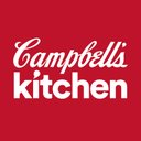 Photo of CampbellKitchen's Twitter profile avatar