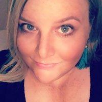 Bethany Kent | Social Profile
