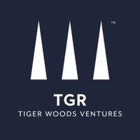 Tiger Woods | Social Profile