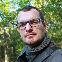 Benoit Wautelet | Social Profile