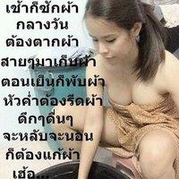 @Lovemom65359831