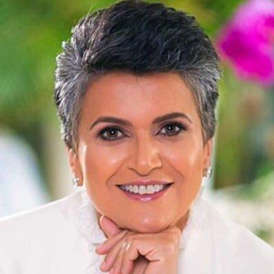 safa Alhashem | Social Profile