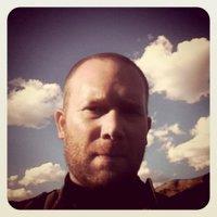 Todd Sweet | Social Profile