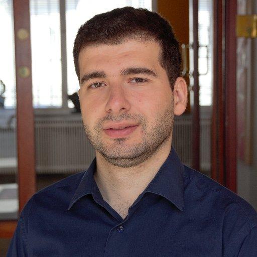Vlad Acrețoaie