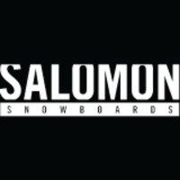 Salomon Snowboards | Social Profile