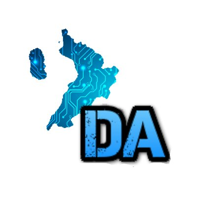 DigitalAyrshire
