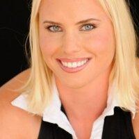 Alison Curdt Golf   Social Profile