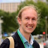 Tomas Petricek | Social Profile