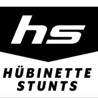 samuel hubinette   Social Profile