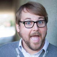 Kyle Gregory Clark   Social Profile