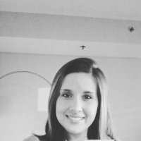 Vanessa Yurchesyn,RD | Social Profile