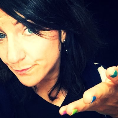 Jody Lauren Miller   Social Profile