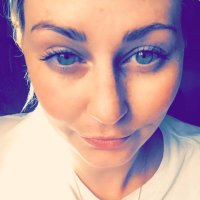 Rosie O'Connell | Social Profile