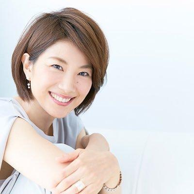 潮田玲子 Social Profile