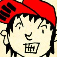 ケンジレイザーズ | Social Profile