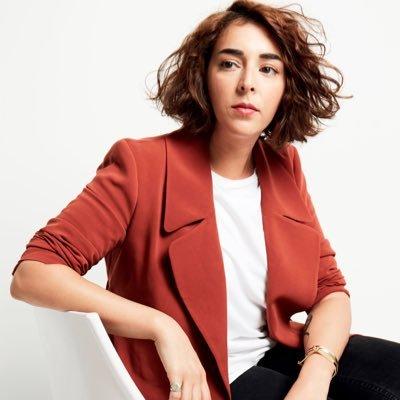 Ilenia Martini | Social Profile