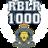 rblr1000
