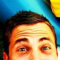 Will Ryan | Social Profile