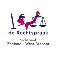 Rechtbank_ZWB