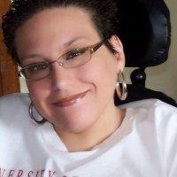 LindseyB@Smurph | Social Profile