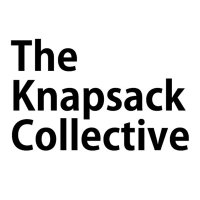 Knapsackers