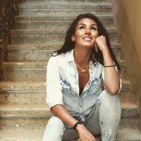 Zeinab Hegarty   Social Profile