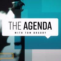 The Agenda | Social Profile