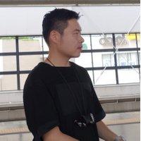 송원석 | Social Profile