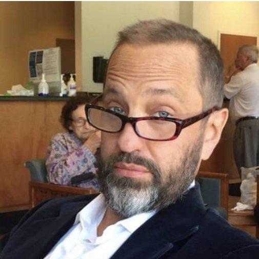 Matt J. Duffy Social Profile