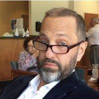 Matt J. Duffy | Social Profile