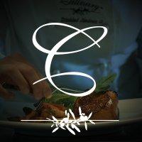 Culinary Chile | Social Profile