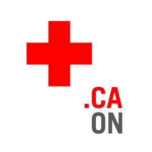 Red Cross in Ontario Social Profile
