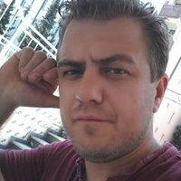 @MuratKo57193906
