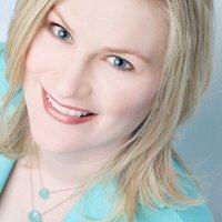 Rachel Lane   Social Profile