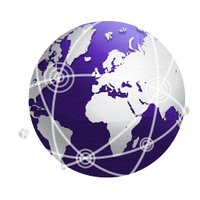 Digital Mission | Social Profile