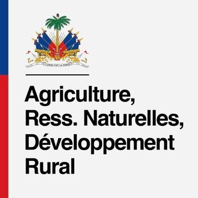 Agriculture Haiti