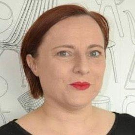 Zoe Elise Breen | Social Profile