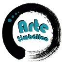 Photo of artesimbolico's Twitter profile avatar