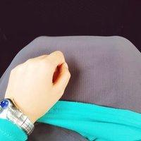 mariyah; | Social Profile