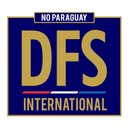 DFS International