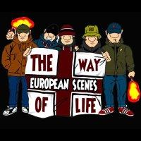 europeanscenes0