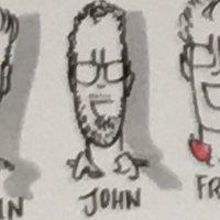 john_m_aus_o