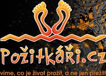 Požitkáři.cz