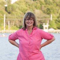 Kate Watson   Social Profile