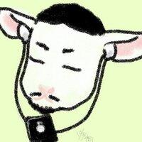 メエ/八木正紀 | Social Profile