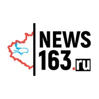 news163ru