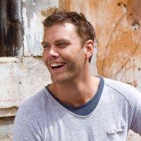 John Regefalk | Social Profile