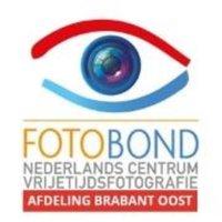 FB_BrabantOost