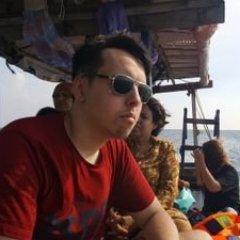 Rizky Rezaldy Aziz | Social Profile